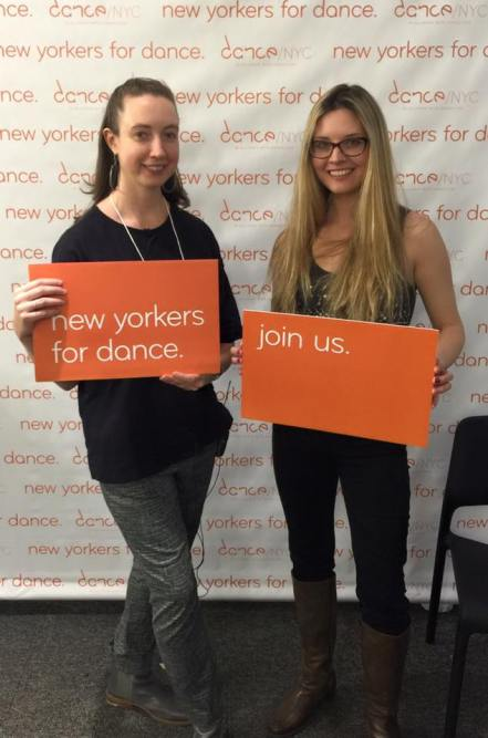 jess-and-clara-dance-symposium