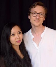 Reid&Harriet..photo..by..Tyler..Forster.jpg