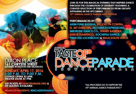 ShowcaseGala17April2016Invite