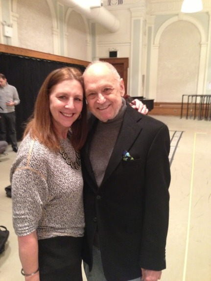 helene-with-charles-strouse