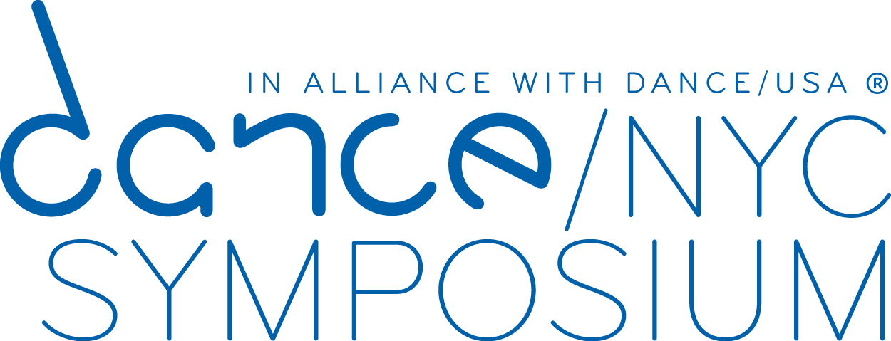 DanceSymp Image 2017